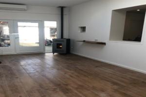 Bekijk appartement te huur in Veldhoven Provincialeweg, € 1150, 61m2 - 363444. Geïnteresseerd? Bekijk dan deze appartement en laat een bericht achter!