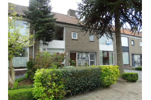 Bekijk woning te huur in Breda Groene Woud, € 1150, 115m2 - 299207. Geïnteresseerd? Bekijk dan deze woning en laat een bericht achter!