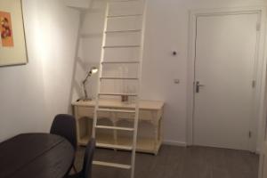 Bekijk appartement te huur in Maastricht Herbenusstraat, € 1150, 70m2 - 286226. Geïnteresseerd? Bekijk dan deze appartement en laat een bericht achter!