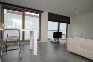 Bekijk appartement te huur in Groningen Stalstraat, € 1076, 40m2 - 376324. Geïnteresseerd? Bekijk dan deze appartement en laat een bericht achter!