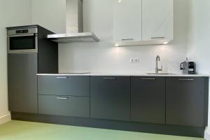For rent: Apartment Burgemeester de Withstraat, De Bilt - 1