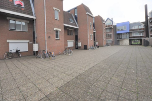 View apartment for rent in Breda Middellaan, € 995, 64m2 - 351028. Interested? check out this apartment and leave a message!