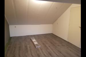 Bekijk kamer te huur in Groningen Prunusstraat, € 460, 19m2 - 289913. Geïnteresseerd? Bekijk dan deze kamer en laat een bericht achter!
