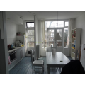 Bekijk appartement te huur in Rotterdam Lambertusstraat: Appartement  - € 1695, 98m2 - 345387