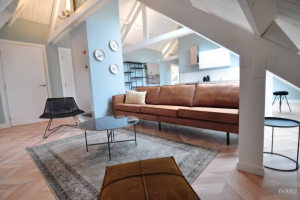 Bekijk appartement te huur in Veldhoven Dorpstraat, € 1450, 100m2 - 369122. Geïnteresseerd? Bekijk dan deze appartement en laat een bericht achter!