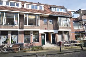Bekijk appartement te huur in Dordrecht Koninginnestraat, € 1095, 100m2 - 338459. Geïnteresseerd? Bekijk dan deze appartement en laat een bericht achter!