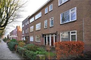Bekijk kamer te huur in Arnhem Van Oldenbarneveldtstraat, € 465, 20m2 - 331902. Geïnteresseerd? Bekijk dan deze kamer en laat een bericht achter!