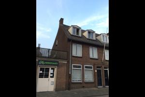 Bekijk woning te huur in Den Bosch Zuid Willemsvaart, € 975, 80m2 - 279374. Geïnteresseerd? Bekijk dan deze woning en laat een bericht achter!