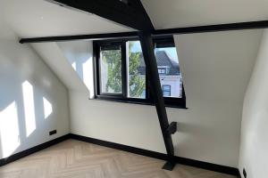 Te huur: Appartement Kanaalstraat, Utrecht - 1
