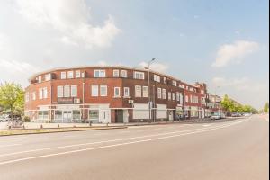 Bekijk appartement te huur in Den Bosch Oude Engelenseweg, € 710, 65m2 - 326605. Geïnteresseerd? Bekijk dan deze appartement en laat een bericht achter!