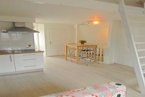 Te huur: Appartement Geertekerkhof, Utrecht - 1