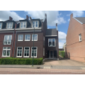 Te huur: Woning Prins Hendrikstraat, Boxtel - 1
