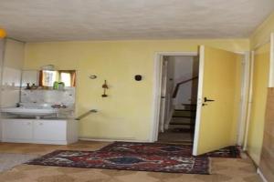Bekijk kamer te huur in Enschede Varviksingel, € 400, 20m2 - 364122. Geïnteresseerd? Bekijk dan deze kamer en laat een bericht achter!