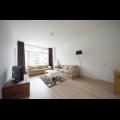 Te huur: Appartement William Boothlaan, Rotterdam - 1