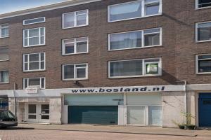 Te huur: Kamer Bosland, Rotterdam - 1