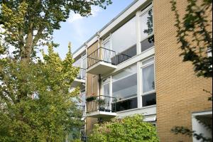Bekijk appartement te huur in Hilversum Van Brakellaan, € 1250, 65m2 - 334977. Geïnteresseerd? Bekijk dan deze appartement en laat een bericht achter!