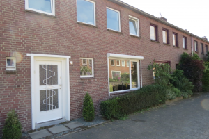 Bekijk appartement te huur in Breda Vogelenzanglaan, € 595, 45m2 - 359716. Geïnteresseerd? Bekijk dan deze appartement en laat een bericht achter!