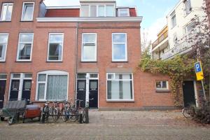 Te huur: Appartement Daendelsstraat, Utrecht - 1