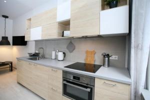 Bekijk appartement te huur in Den Haag Boegstraat, € 1150, 48m2 - 393758. Geïnteresseerd? Bekijk dan deze appartement en laat een bericht achter!