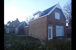 Bekijk woning te huur in Etten-Leur Spoorlaan, € 850, 80m2 - 298981. Geïnteresseerd? Bekijk dan deze woning en laat een bericht achter!
