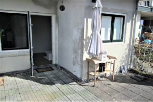 Bekijk appartement te huur in Arnhem O.d. Linden, € 620, 50m2 - 365634. Geïnteresseerd? Bekijk dan deze appartement en laat een bericht achter!