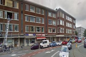 Te huur: Appartement Driebergenstraat, Den Haag - 1