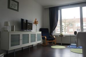 Bekijk appartement te huur in Den Bosch Hadewychstraat, € 1095, 65m2 - 357412. Geïnteresseerd? Bekijk dan deze appartement en laat een bericht achter!