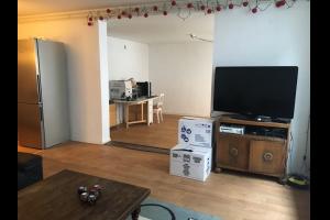Bekijk appartement te huur in Breda Tolbrugstraat, € 835, 65m2 - 281474. Geïnteresseerd? Bekijk dan deze appartement en laat een bericht achter!