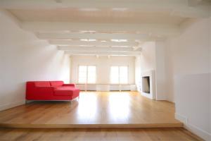 Te huur: Appartement Haven, Leiden - 1