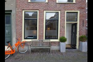 Bekijk appartement te huur in Leiden Garenmarkt, € 1350, 50m2 - 290515. Geïnteresseerd? Bekijk dan deze appartement en laat een bericht achter!