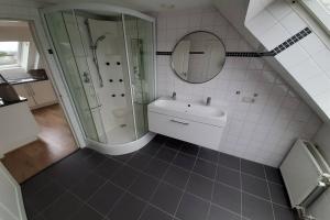 For rent: Studio Kalverstraat, Den Bosch - 1