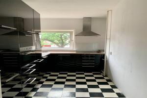 For rent: Apartment Brinklaan, Bussum - 1