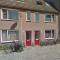 Bekijk appartement te huur in Tilburg Meelstraat, € 675, 55m2 - 400600. Geïnteresseerd? Bekijk dan deze appartement en laat een bericht achter!