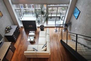 Bekijk appartement te huur in Eindhoven Struyckenstraat, € 1195, 90m2 - 339474. Geïnteresseerd? Bekijk dan deze appartement en laat een bericht achter!