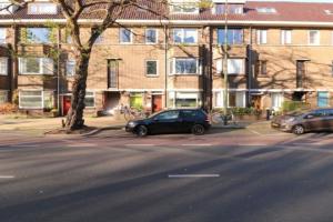 Bekijk appartement te huur in Den Haag Vreeswijkstraat, € 1200, 82m2 - 357267. Geïnteresseerd? Bekijk dan deze appartement en laat een bericht achter!