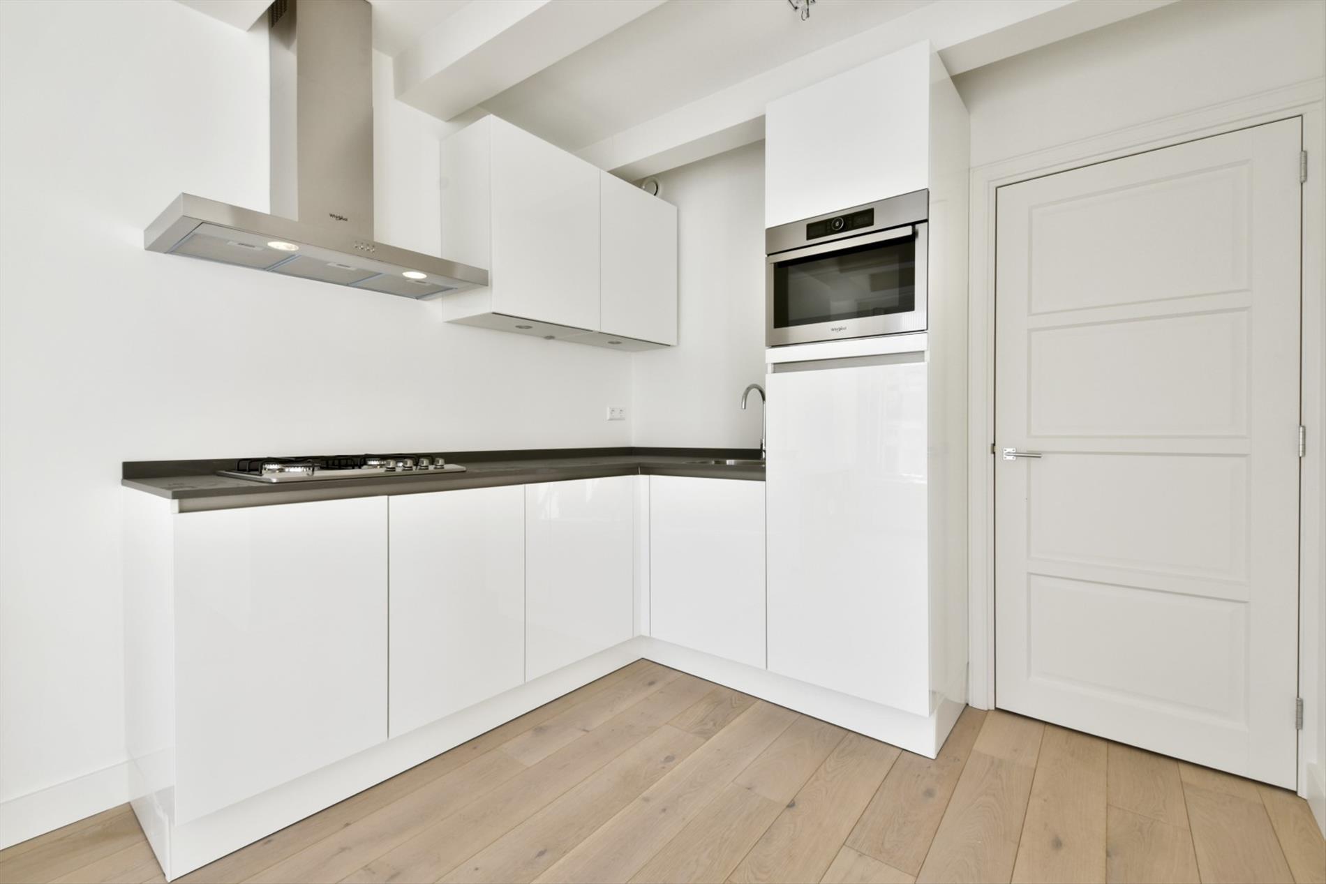 For rent: Apartment Haarlemmerstraat, Amsterdam - 3