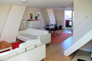 View apartment for rent in Den Haag Balistraat, € 1295, 85m2 - 372767. Interested? check out this apartment and leave a message!