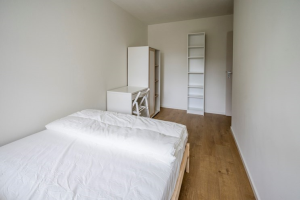 View room for rent in Amsterdam Wamelstraat, € 695, 15m2 - 391791. Interested? check out this room and leave a message!