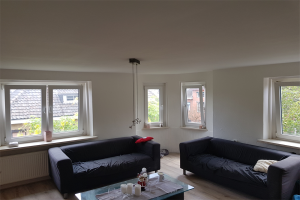 View apartment for rent in Kerkrade Franciscanerstraat, € 520, 45m2 - 378782. Interested? check out this apartment and leave a message!