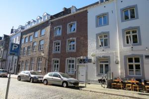 Bekijk appartement te huur in Maastricht K. Looiersstraat, € 1590, 120m2 - 357680. Geïnteresseerd? Bekijk dan deze appartement en laat een bericht achter!