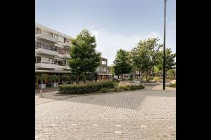 Bekijk appartement te huur in Tilburg Enschotsestraat, € 709, 60m2 - 323047. Geïnteresseerd? Bekijk dan deze appartement en laat een bericht achter!