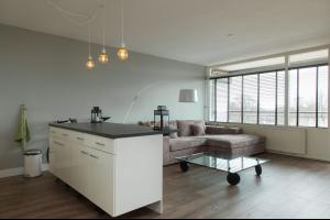 Bekijk appartement te huur in Eindhoven Bomanshof, € 1395, 100m2 - 290689. Geïnteresseerd? Bekijk dan deze appartement en laat een bericht achter!
