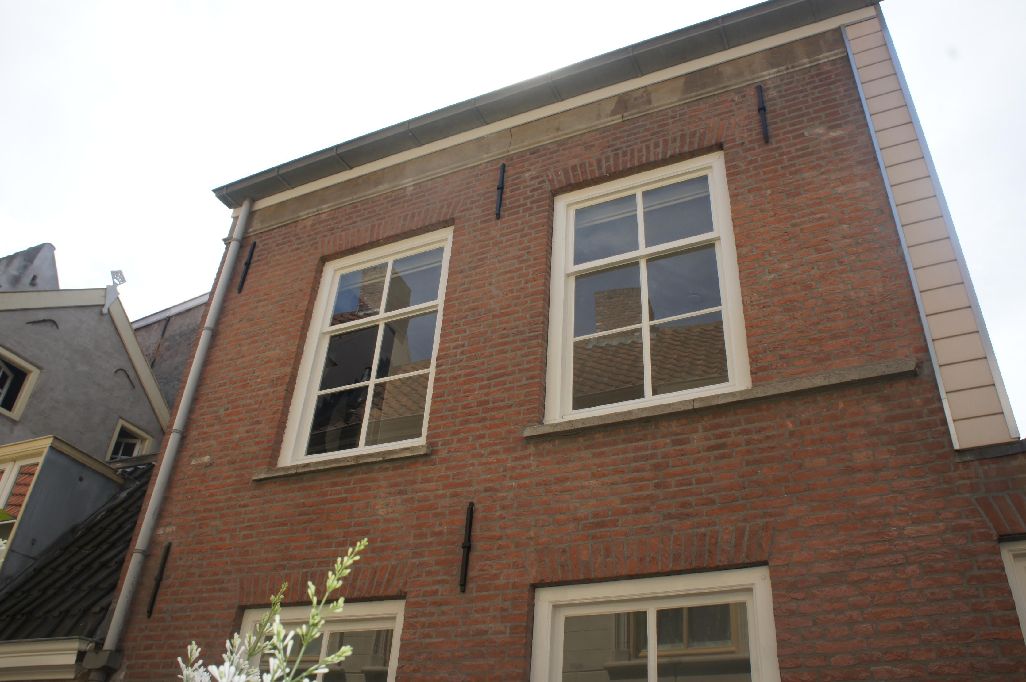 For rent: Room Schilderstraat, Den Bosch - 8