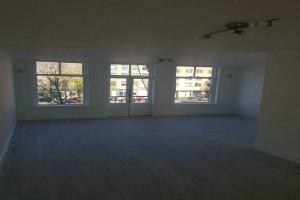 Bekijk appartement te huur in Amsterdam Jacob van Lennepkade, € 2395, 120m2 - 370962. Geïnteresseerd? Bekijk dan deze appartement en laat een bericht achter!