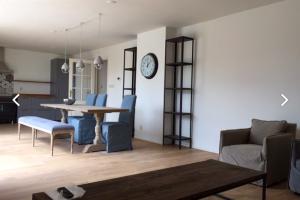 Bekijk appartement te huur in Den Haag Bezuidenhoutseweg, € 2400, 177m2 - 387486. Geïnteresseerd? Bekijk dan deze appartement en laat een bericht achter!