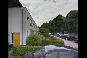 Bekijk woning te huur in Den Bosch Munteltuinen, € 1600, 148m2 - 332017. Geïnteresseerd? Bekijk dan deze woning en laat een bericht achter!