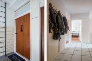 Bekijk appartement te huur in Rotterdam Fazantstraat, € 825, 48m2 - 378698. Geïnteresseerd? Bekijk dan deze appartement en laat een bericht achter!