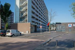 Bekijk appartement te huur in Rotterdam P. 1953: Appartement - € 925, 64m2 - 358682