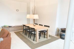Te huur: Appartement Sint Hubertuslaan, Maastricht - 1