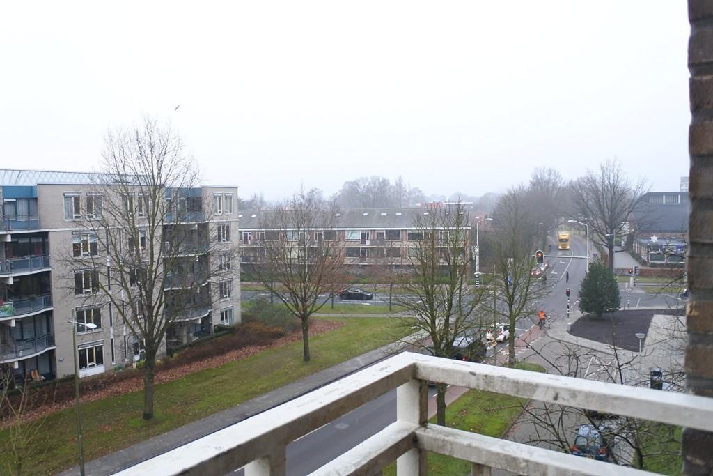 Te huur: Appartement Ringweg-Randenbroek, Amersfoort - 13